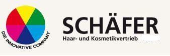 Schäfer-Haare